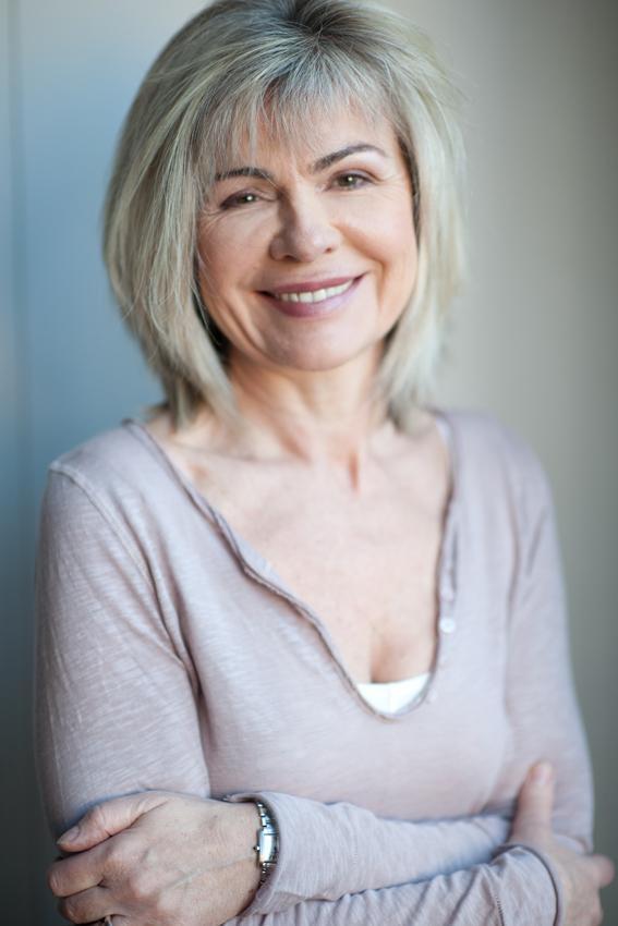 Martine Valton-Jouffroy est psychologue à Bruxelles et Lille et spécialisée en Gestalt Thérapie et maternologie
