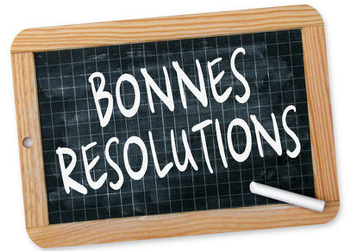 resolutions-psychologist-brussels-psychotherapist-therapy-family