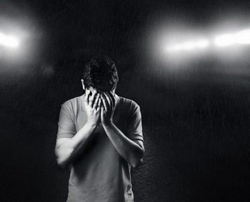 comment-faire-face-depression-psychologue-paris