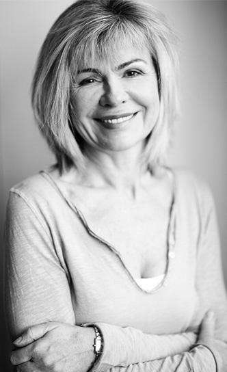 martine-jouffroy-psychotherapeute-photo