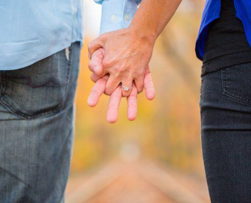 comment bien communiquer dans son couple