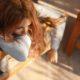 Pour soigner le Burn Out il est nécessaire de se faire soigner par un spécialiste à Paris